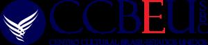 CCBEU SBC Online
